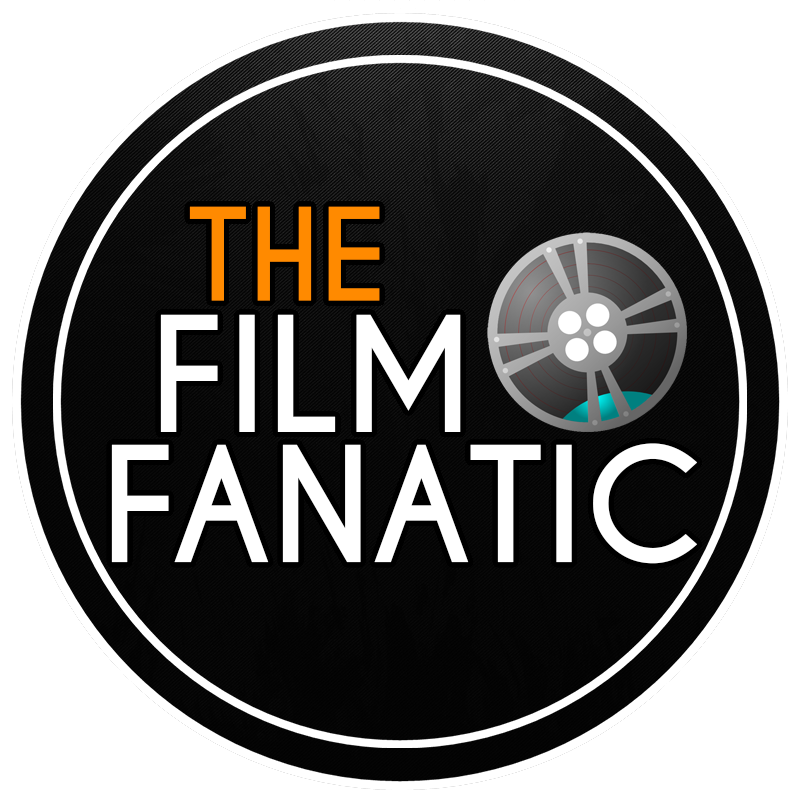 The Film Fanatic
